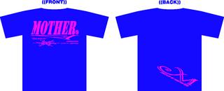 T-シャツ2015.jpg